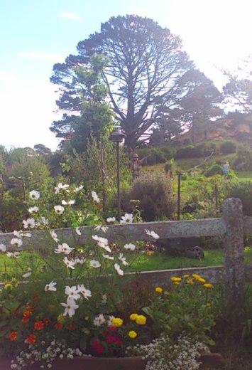 hobit garden