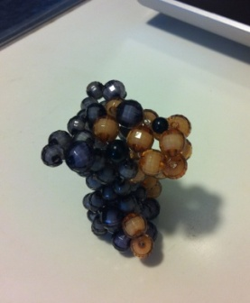 beads dobermann2