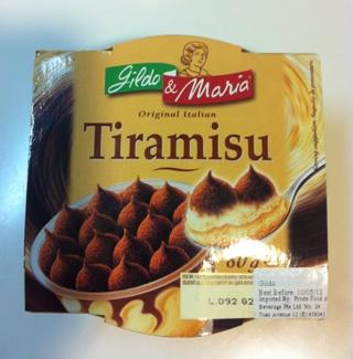 tiramisu1