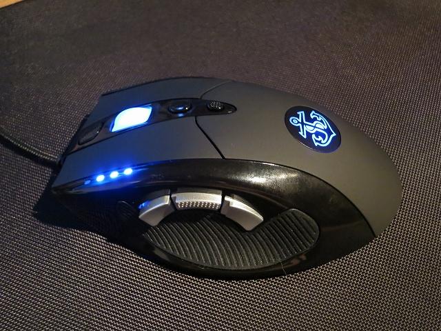 Anker_Gaming_Mouse_01.jpg
