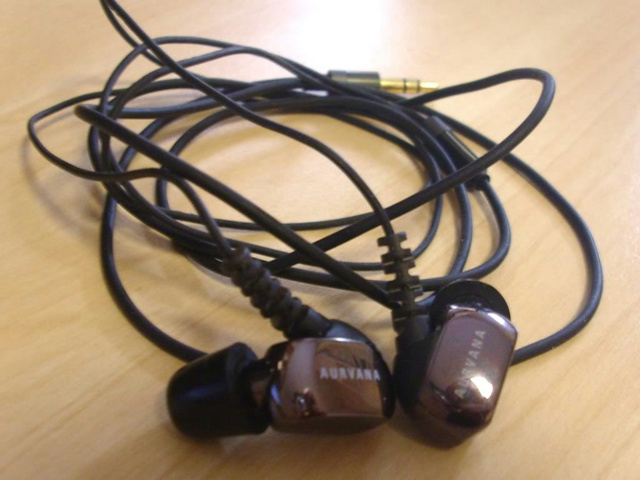 Aurvana_In-Ear3_01.jpg