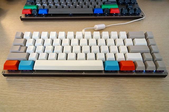 DIY_Plate_Keyboard_01.jpg