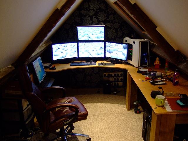 Desktop14_01.jpg