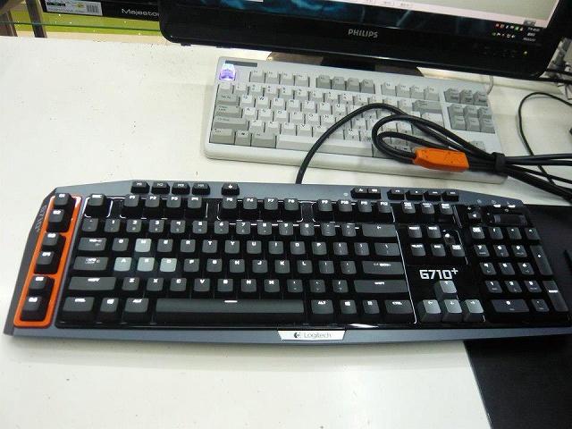 G710+_Custom_01.jpg