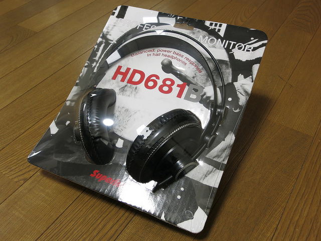 HD681B_01.jpg