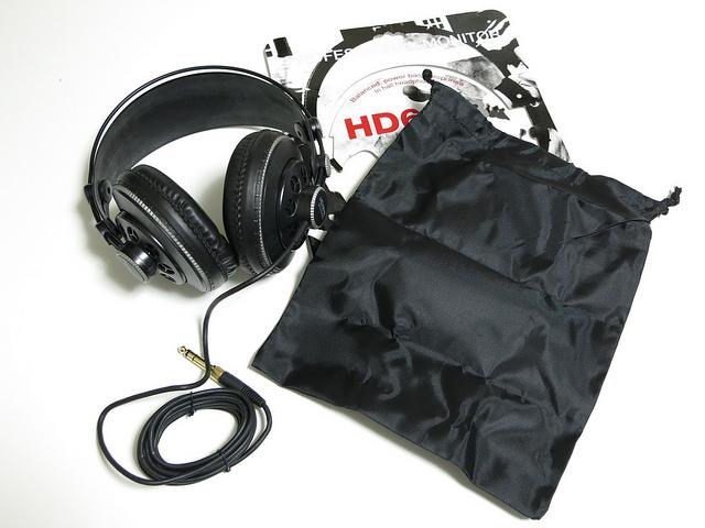 HD681B_02.jpg