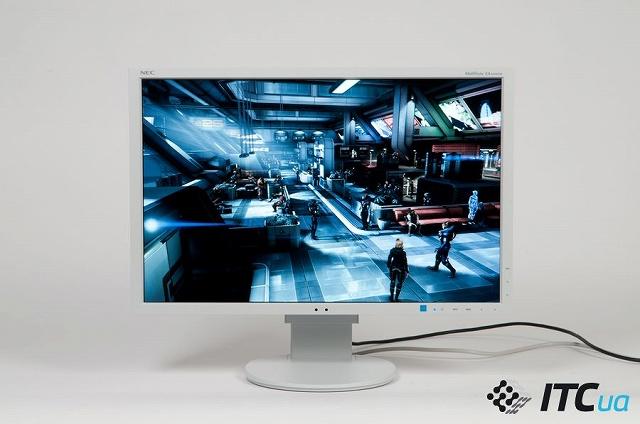 LCD-EA244WMi_01.jpg