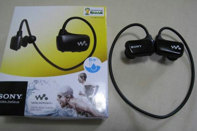 NWD-W273_00b.jpg