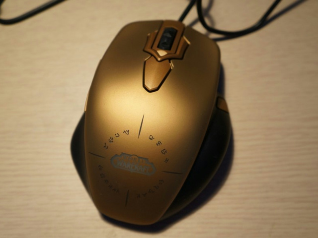 SteelSeries_WOW_Gold_01.jpg