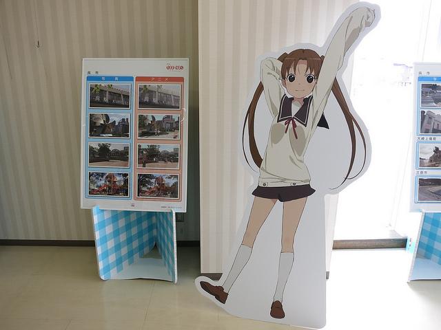 Tamayura_Panel-NHK_05.jpg