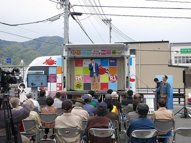 Tamayura_Panel-NHK_17.jpg