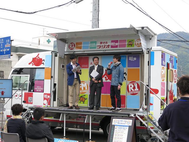 Tamayura_Panel-NHK_18.jpg