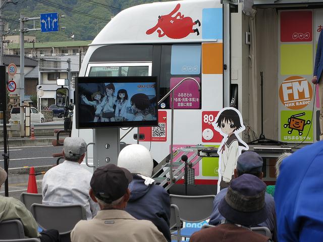 Tamayura_Panel-NHK_19.jpg