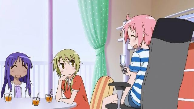 Yuyushiki_Chair_01.jpg