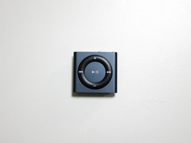iPod_shuffle_slate_03.jpg
