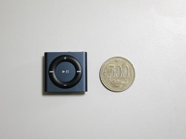 iPod_shuffle_slate_07.jpg