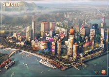 simcity_concept-4f56fb2-intro.jpg