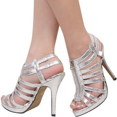 Systematic The Bottom Of The Roses 15 Cm High-heeled Sandals Nightclub Dance Shoes Pole Dancing Shoes Model High Heels Womens Shoes To Reduce Body Weight And Prolong Life Calendars, Planners & Cards