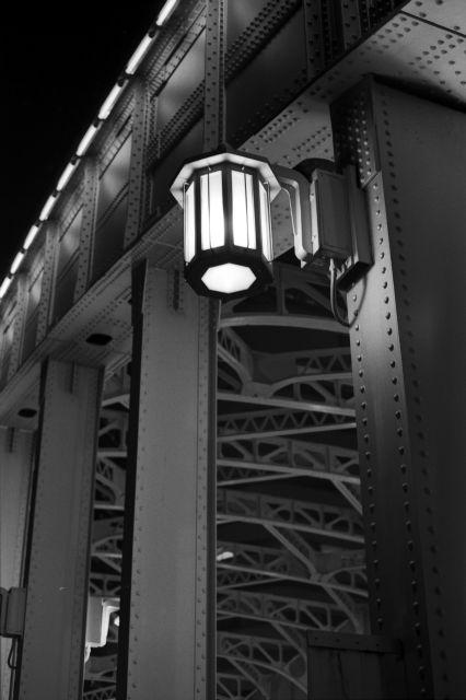 宵の橋01c