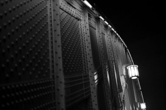 宵の橋01d