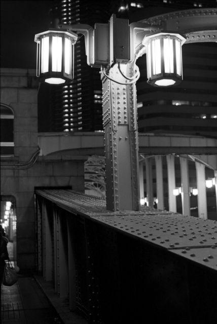 宵の橋01a