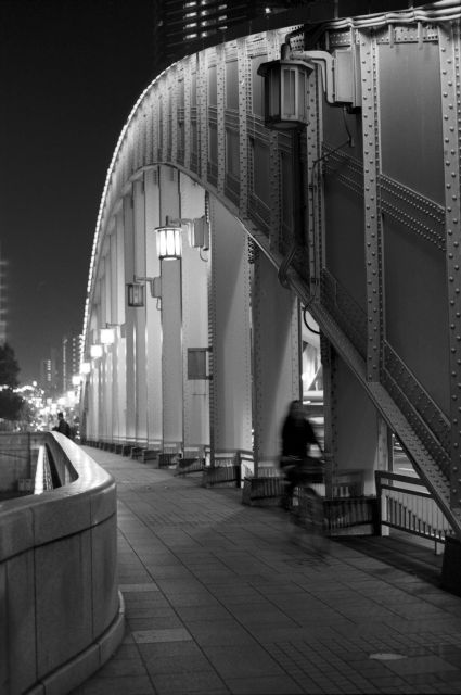 宵の橋01b