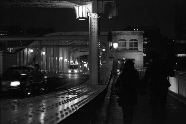 宵の橋02a