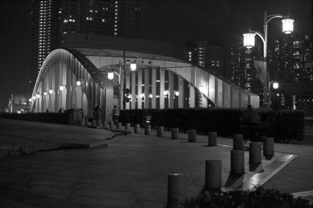 宵の橋02d