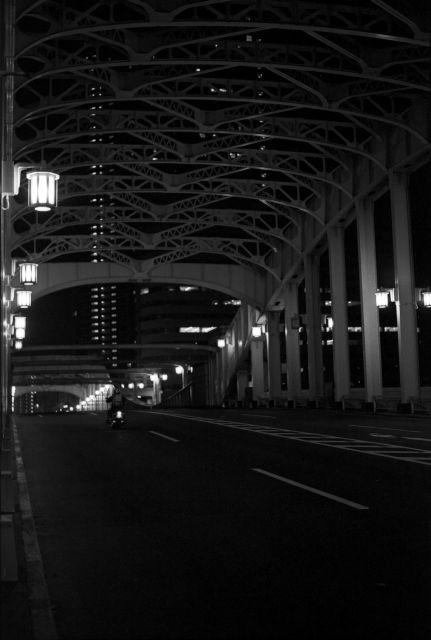 宵の橋02c