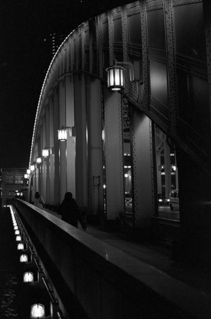 宵の橋02b