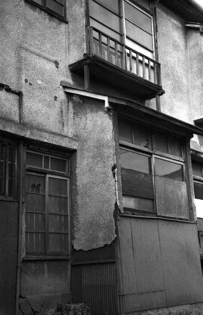 昭和の窓21a