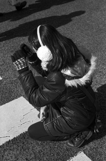 女子カメ41a