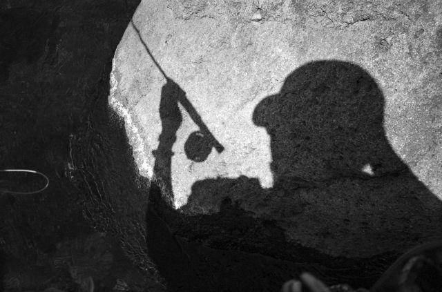 深山幽谷21b