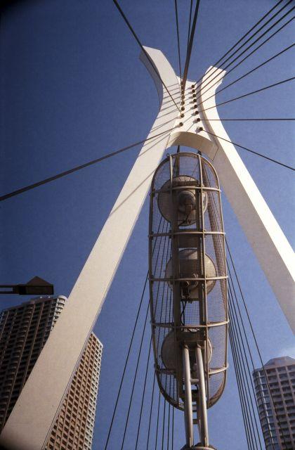 午後の橋01d