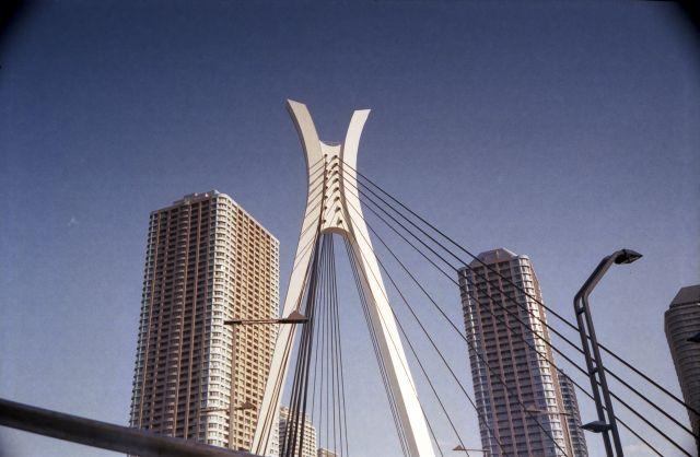 午後の橋01c