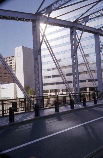 午後の橋01b