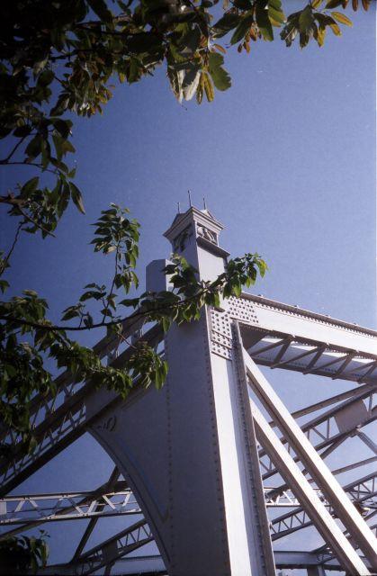 午後の橋01a