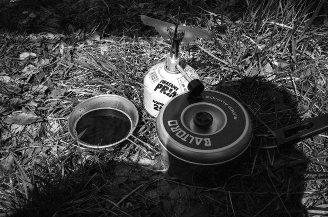 CoffeeBreak06c