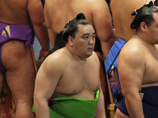 001日馬富士