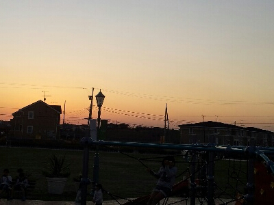 fc2blog_201211131032327ad.jpg