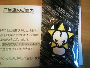 fc2blog_20121215224037a9f.jpg