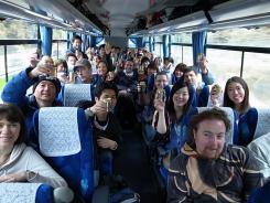 鳥取ツアー1