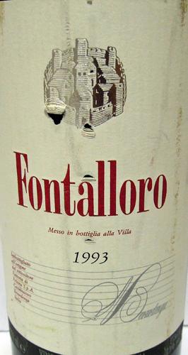 フォンタロ02