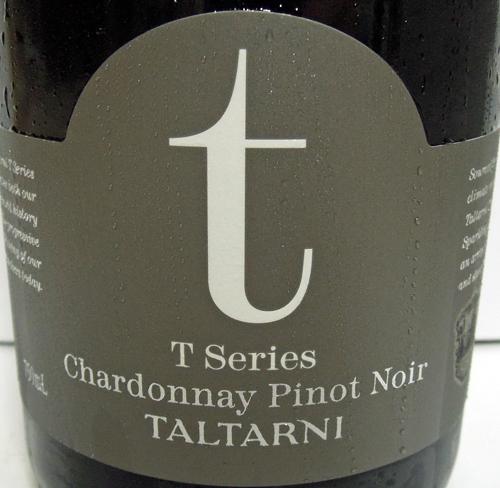 タルターニ01