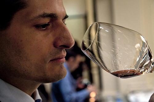 Antonio+Galloni.jpg