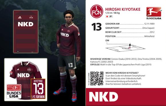 1FC-Nurnberg-kiyotake.png