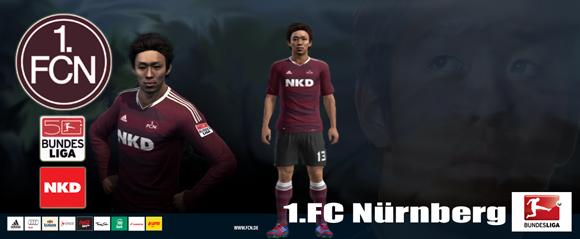 1FC-Nurnberg-kiyotake2.jpg