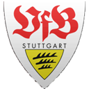 VfB-シュトゥットガルト