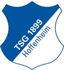 TSG1899ホッフェンハイム