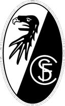 SCフライブルク
